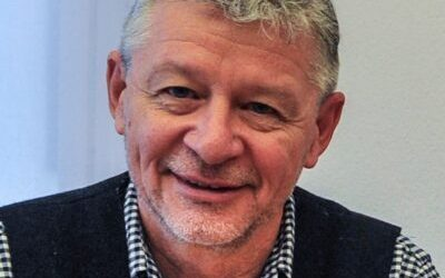Tagblatt: CVP schickt Hans Mäder