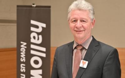 CVP portiert weiterhin Hans Mäder